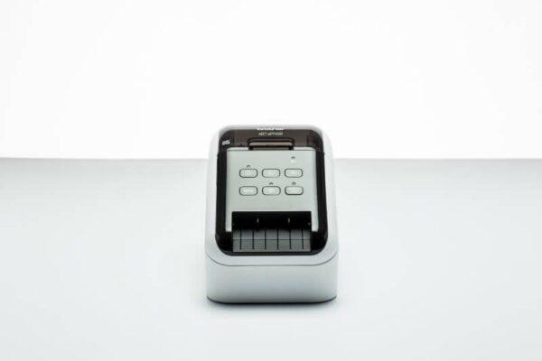 Brother-Etikettendrucker-PT-QL-810W-0