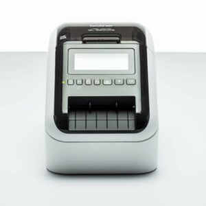 Brother-Etikettendrucker-PT-QL-820NWB-0
