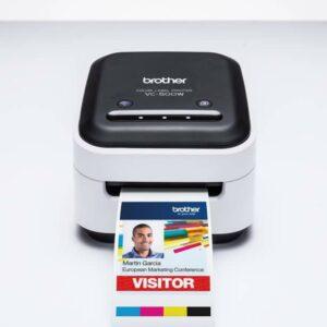 Brother-Farb-Etikettendrucker-VC-500W-0