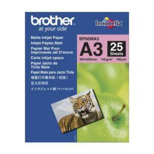 Brother-Fotopapier-Matt-BP60-MA3-0