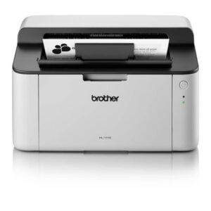Brother-HL-1110-0