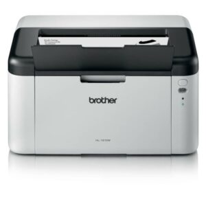 Brother-HL-1210W-0