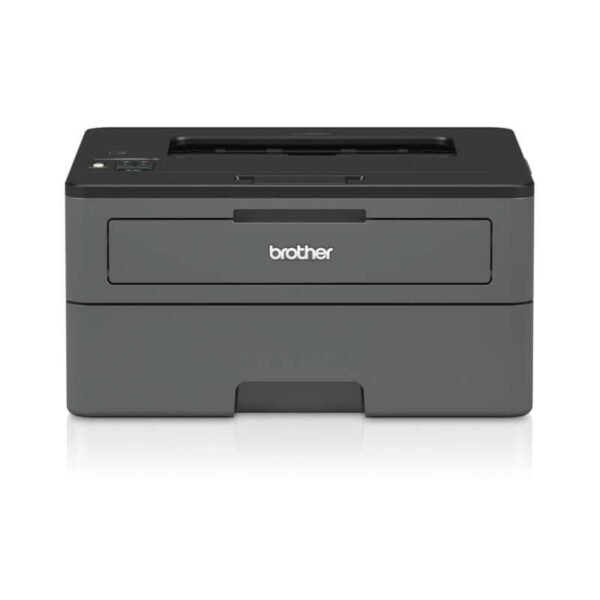Brother-HL-L2370DN-0