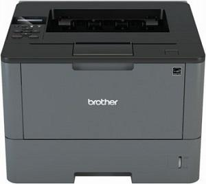 Brother-HL-L5000D-0