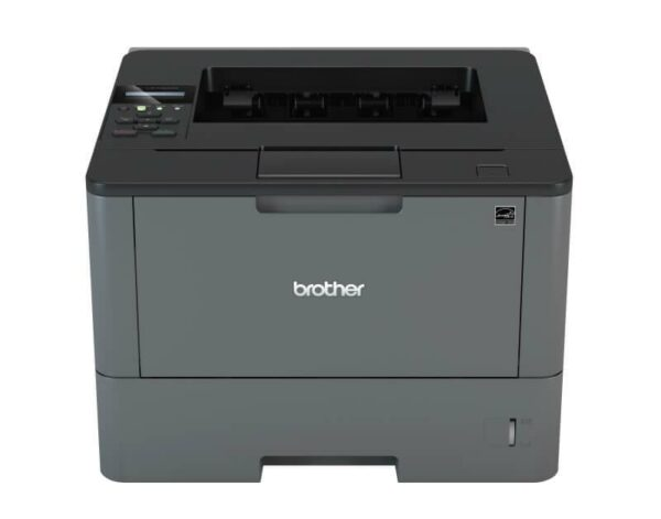 Brother-HL-L5100DN-0