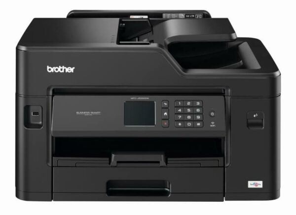Brother-MFC-J5330DW-0