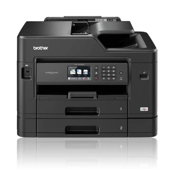 Brother-MFC-J5730DW-0
