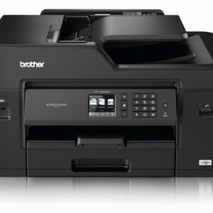 Brother-MFC-J6530DW-0