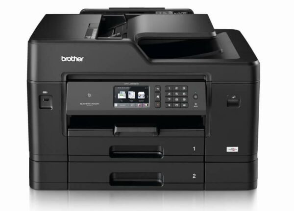 Brother-MFC-J6930DW-0