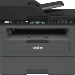 Brother-MFC-L2710DW-0