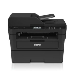 Brother-MFC-L2750DW-0