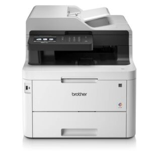 Brother-MFC-L3770CDW-0