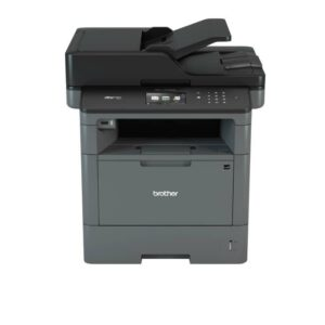 Brother-MFC-L5700DN-0