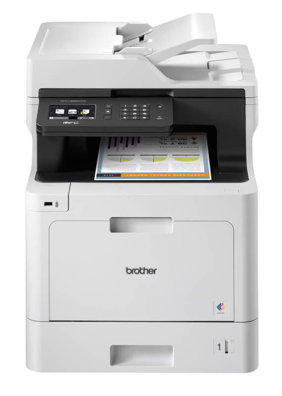 Brother-MFC-L8690CDW-0