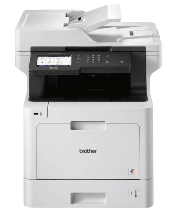Brother-MFC-L8900CDW-0