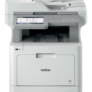 Brother-MFC-L9570CDW-0