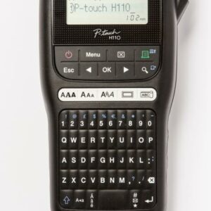 Brother-P-Touch-H110-0