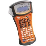 Brother-P-touch-2480-Profi-Handheld-0