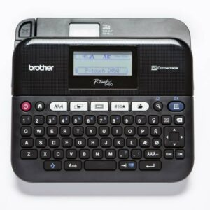 Brother-P-touch-PT-D450VP-0