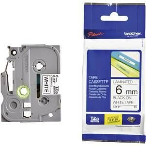Brother-PTOUCH-TX-211-PT-8000-6-mm-0