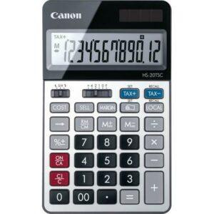 Bueroline-427503-Tischrechner-0