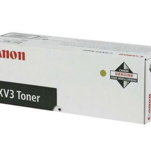 C-EXV3-Canon-Tonermodul-0