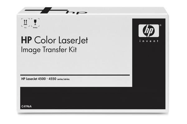 C4196A-HPTransfer-Kit-ColorLaserJet-4500-0