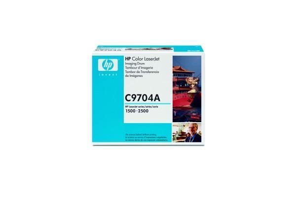 C9704A-HP-Imaging-Drum-0