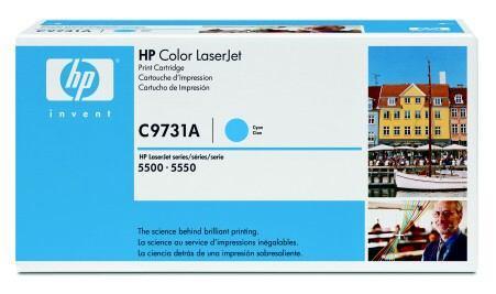 C9731A-HP-Tonermodul-cyan-0