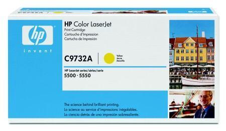C9732A-HP-Tonermodul-gelb-0
