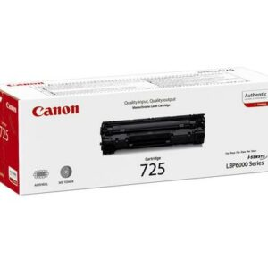 CANON-3484B002-Toner-Modul-725-schwarz-0