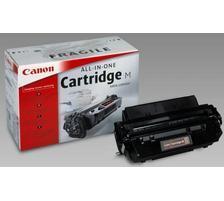 CANON-6812A002-Toner-Modul-M-schwarz-0
