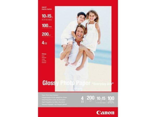 CANON-Glossy-Photo-Paper-10x15cm-200g-0