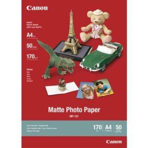 CANON-MP101-A4Matte-Photo-Paper-170g-0
