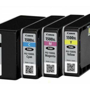 CANON-Multipack-Tinte-BKCMY-PGI-1500-0