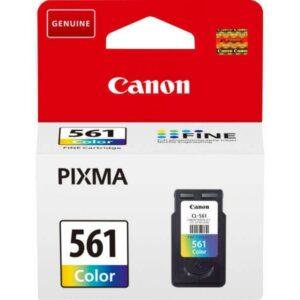 CANON-PG-561-Tintenpatrone-color-0
