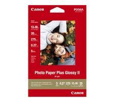CANON-PP20-15x7-Photo-PapPlus-275g-0