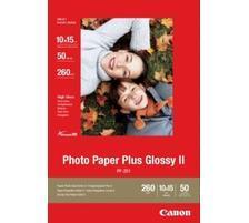CANON-PP2014x6-Photo-PapPlus-265g-4x6-0