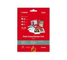CANON-Photo-FrameCalPack-13x18cm-0