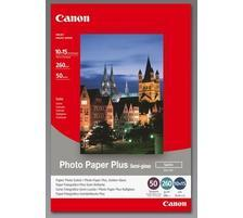 CANON-SG2014x6-Photo-Paper-Plus-260g-0