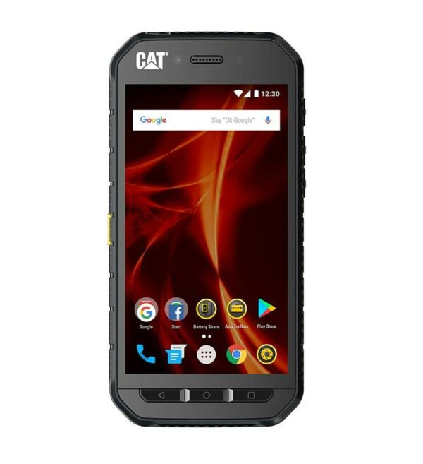 CAT-S41-32-GB-Black-0