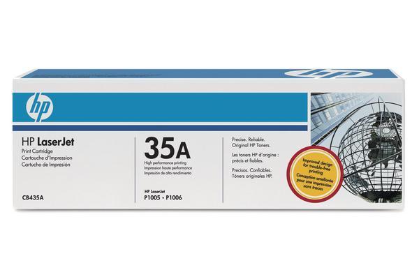 CB435A-HP-Tonermodul-schwarz-0