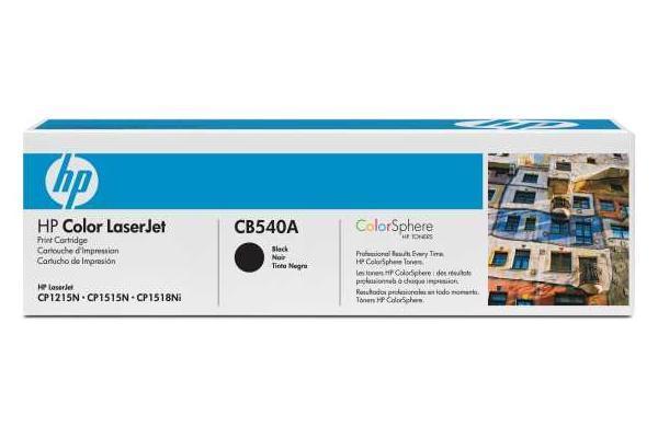 CB540A-HP-Toner-Modul-125A-schwarz-0