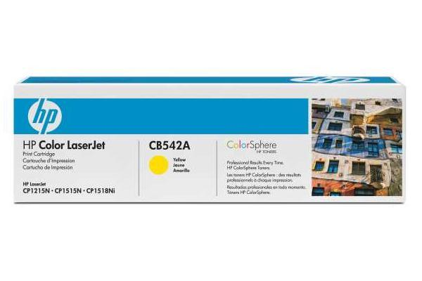 CB542A-HP-Toner-Modul-125A-yellow-0