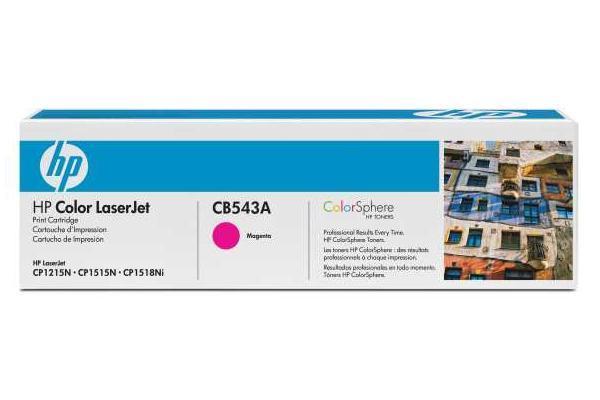 CB543A-HP-Toner-Modul-125A-magenta-0
