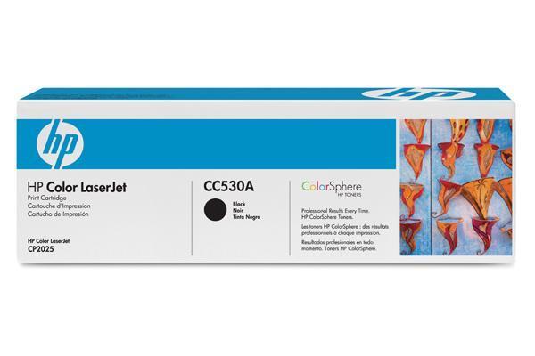 CC530A-HP-Tonermodul-304A-schwarz-0