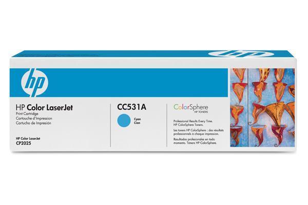 CC531A-HP-Tonermodul-304A-cyan-0