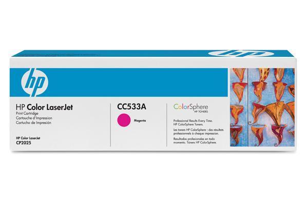 CC533A-HP-Tonermodul-304A-magenta-0