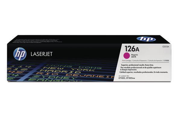 CE313A-HP-Tonermodul-126A-magenta-0