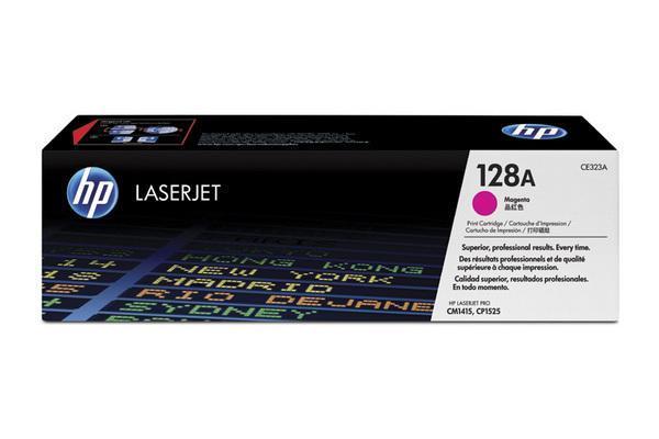 CE323A-HP-Tonermodul-128A-magenta-0